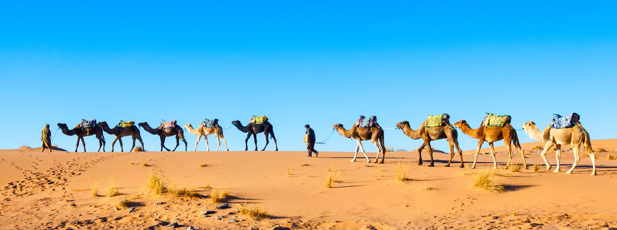 http://sultanatours.com/wp-content/uploads/2012/09/top_slide_desert-maroc.jpg