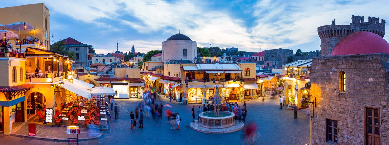 http://sultanatours.com/wp-content/uploads/2012/09/top_slide_grecs.jpg