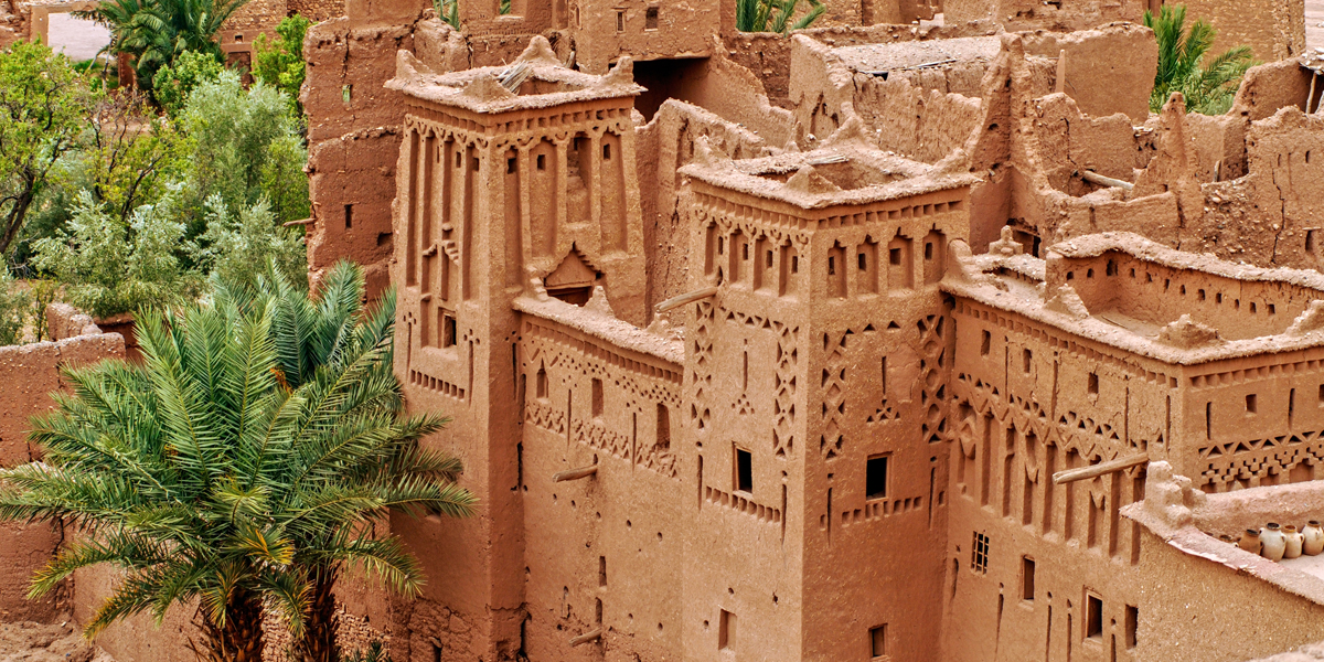 Search results for voyages sultana tours for Sejour complet marrakech